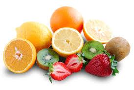 morefruit