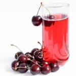 cherries3